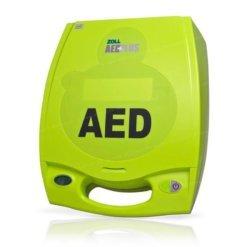 AED Nederland